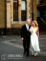 melbournewedding_001