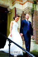 melbournewedding_013