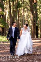 melbournewedding_016