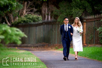 melbournewedding_019