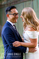 melbournewedding_020