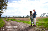 melbournewedding_022