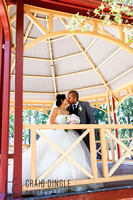 melbournewedding_029